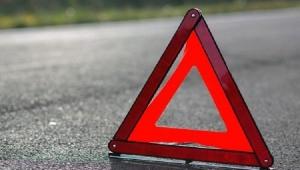 На прошедших выходных две измаильские школьницы попали под колёса автомобилей