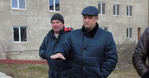 """Андрей Абрамченко: """"У Измаила есть большое будущее"""""""