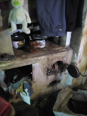 Трагедия в Измаиле: семья отравилась угарным газом. Насмерть