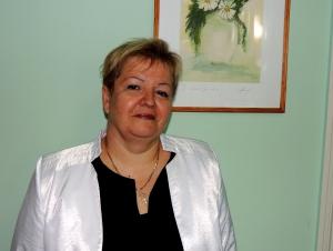 Украина-Молдова: общая историческая память, уроки, перспективы