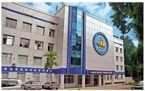 Коломойский совершил переворот на Одесской киностудии