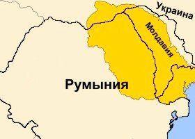 Очередная провокация Путина затрагивает Одесскую область