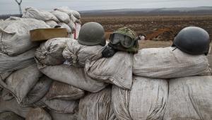 В Одесской области могут быть установлены блокпосты — спецкор