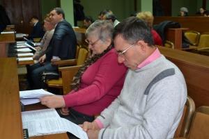 Депутаты Измаильщины поддержали Верховинских коллег в сфере земельных вопросов