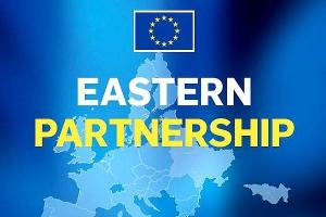 """""""Восточное партнёрство"""" - в действии"""