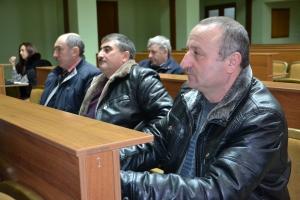 """В Измаильском районе появились новые """"инвестиционные"""" перспективы"""