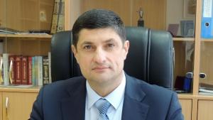 Мэр озвучил планы развития социально-культурной сферы