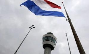 Ассоциация Украина-ЕС: в парламенте Нидерландов большинство – за