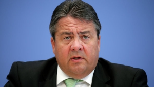 МИД Германии призвал стороны конфликта в Донбассе выполнять минские соглашения