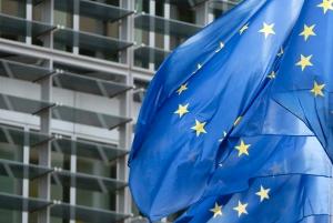 Еврокомиссар прокомментировал решение парламента Нидерландов по Украине