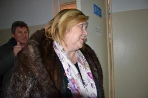 Директора Измаильского центра профтехобразования всё-таки уволили