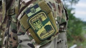 Служить не хотят: территориальная оборона Ренийского района обеспечена кадрами на 2 процента