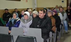 Жители Дунайского и Старой Некрасовки возмущены ремонтом дороги между сёлами
