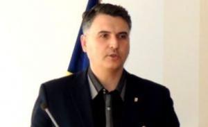 В Румынию – с духовной миссией