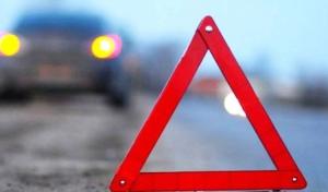 В Болграде в результате ДТП умер подросток