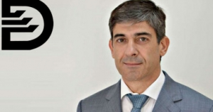 УДП завершит квартал с убытком, но надеется на рост грузоперевозок