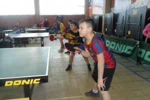 На клубном чемпионате Украины (детская лига)