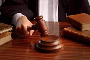 С чистого листа: дело о покушении на валютчика судьи начнут рассматривать заново