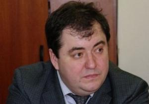Владимир Боделан арестован. Заочно