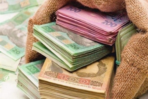 Сессия Ренийского райсовета утвердила расходы на развитие района