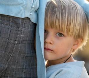 Защитите детей и от детей
