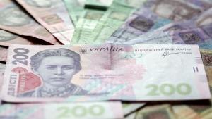 Какие выплаты повысят после 1 мая и на сколько