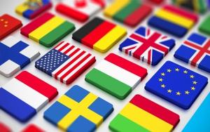 Есть ли у вас склонность к языкам?