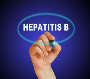 Гепатитом В заразиться легче, чем ВИЧ