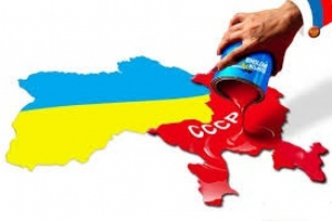 Сепаратиста из Чернигова отправили под суд