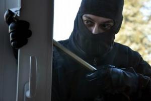 Агропредприятия Одесщины подвергаются разбойным нападениям