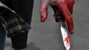 Одесские таксисты становятся опасны?