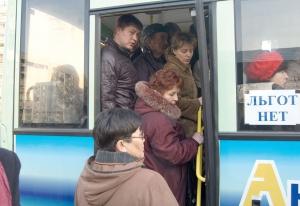 Ренийский автоперевозчик доказал в суде своё право на компенсацию за льготный проезд пассажиров