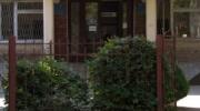 В Измаиле парализована работа суда (Обновлено)