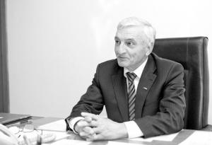 Укрэксимбанк: аграрии Одесской области под надёжной защитой крупнейшего государственного банка