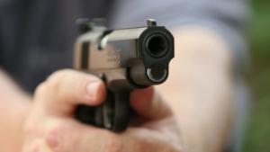 Выстреливший депутат-ловелас оказался трезвым