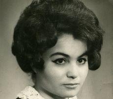 Валентина Маркевич: врач, наставник, руководитель