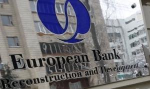 УЗ подписала договор с ЕБРР об условиях проекта по закупке вагонов стоимостью 260 млн долларов
