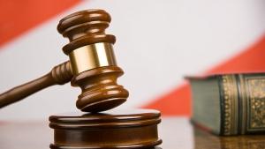 Украина направит в Венецианскую комиссию две концепции по Антикоррупционному суду