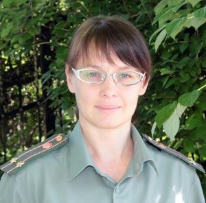 Безопасность общества - это главная цель внедрения пробации в Украин