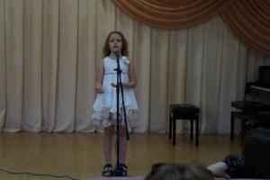 """""""Мелодии Чёрного моря"""" и измаильские звёздочки"""