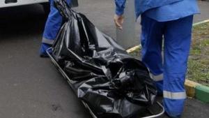 Спасатели нашли тела утонувших сестёр