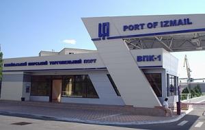Министр инфраструктуры хочет отдать ИзмМТП в концессию