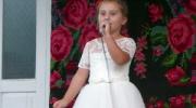 Село Камышовка отпраздновало свое 203-летие