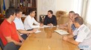 Случаи самозахвата земли участились в Болградском районе