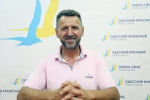 Руководитель нацпарка «Тузловские лиманы» уходит в отставку