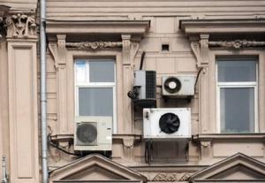 В Одесской области взорвался баллон с фреоном: есть пострадавшие
