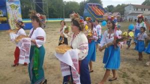 В Тарутино традиционно проведут 12-ю Бессарабскую ярмарку