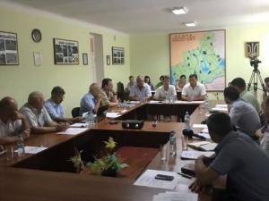 Проблему водоснабжения Болграда необходимо решать комплексно – мнение специалистов