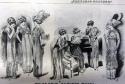 Модная Бессарабия (ч.1-2)