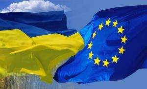 Оборот торговли агропродукцией между Украиной и ЕС составил $3,8 млрд